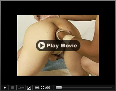 ass-fisting-sic-flics-videos-01