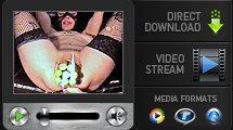 sicflics-video-01.jpg