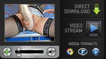 sicflics-video-03.jpg