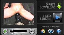sicflics-video-07.jpg