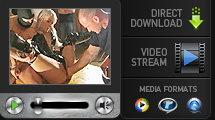 sicflics-video-09.jpg